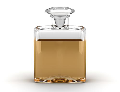 Chloe Style Type Fragrance-Premium Grade