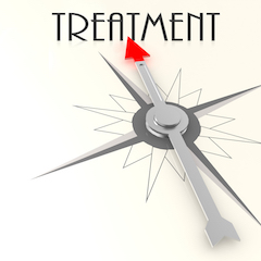 Treatment Plan 1
