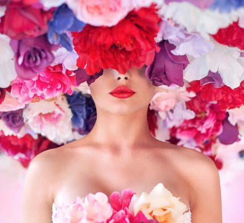 Flowerbomb Fragrance Oil -Premium Grade